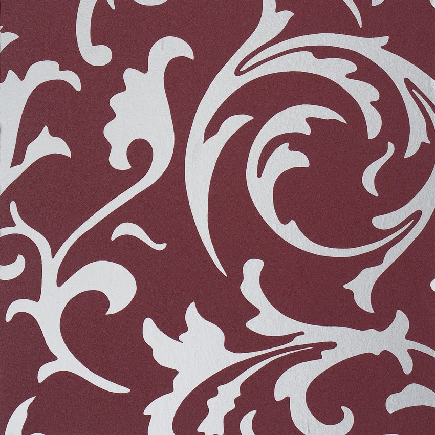 Walls Republic SR10 Twist Pattern Wallpaper Lowes Canada 850x850