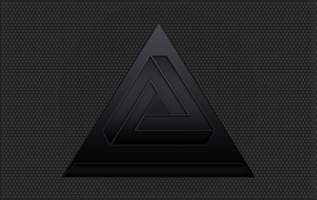 20] Black Pyramid Wallpapers on WallpaperSafari 1108x700