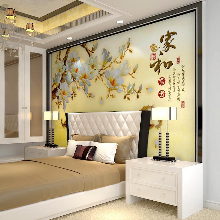 Plastic wallpaper smoother wallpapersafari for Best selling wallpaper