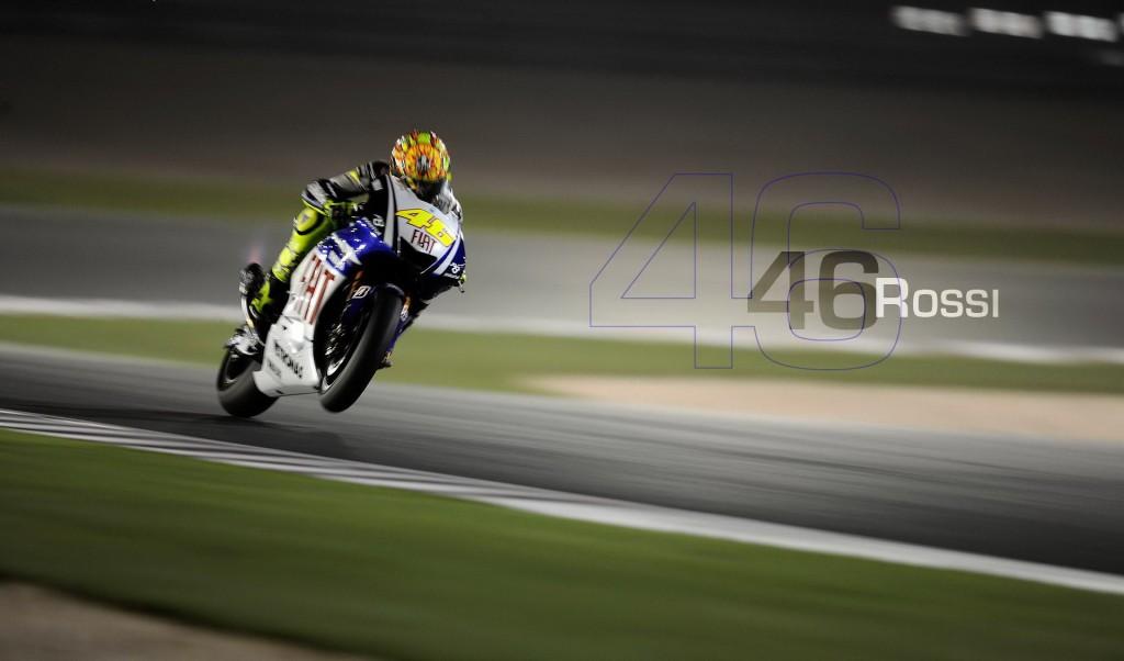 Valentino Rossi hd wallpapers Page 0 High Resolution Wallarthdcom 1024x602