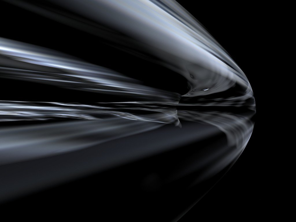 Black And White Abstract Wallpaper 3886 Hd Wallpapers in Abstract 1024x768