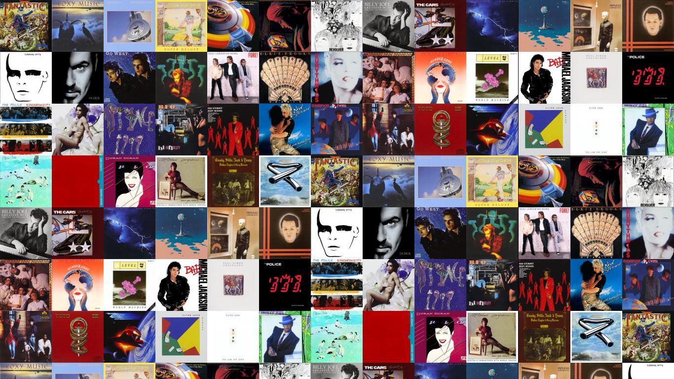 Elton John Wallpaper 18   1366 X 768 stmednet 1366x768