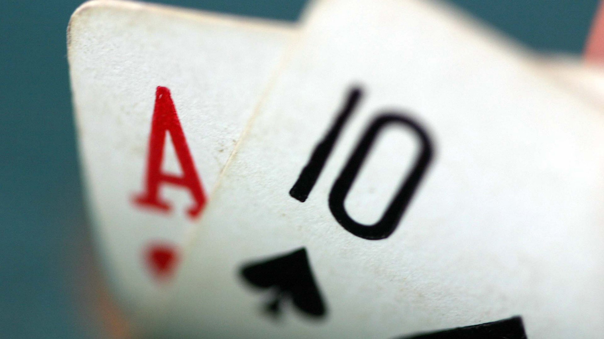 Back Images For Playing Cards Wallpaper 1920x1080