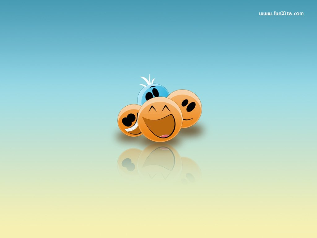 Free funny wallpapers and screensavers wallpapersafari - Free funny animal screensavers ...