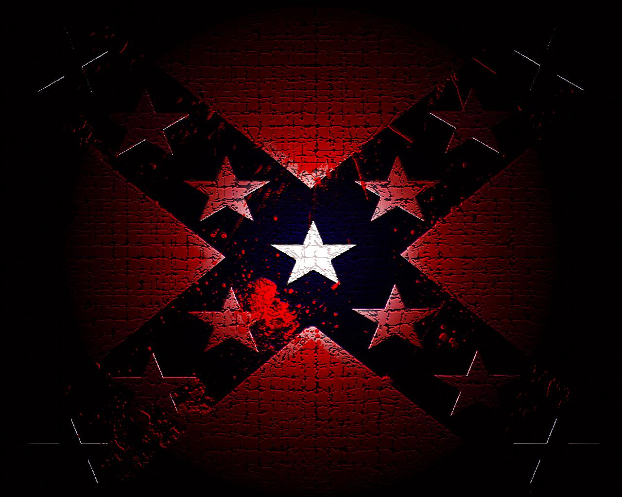 Get Rebel Flagjpg Phone Wallpaper By Babygurl24799