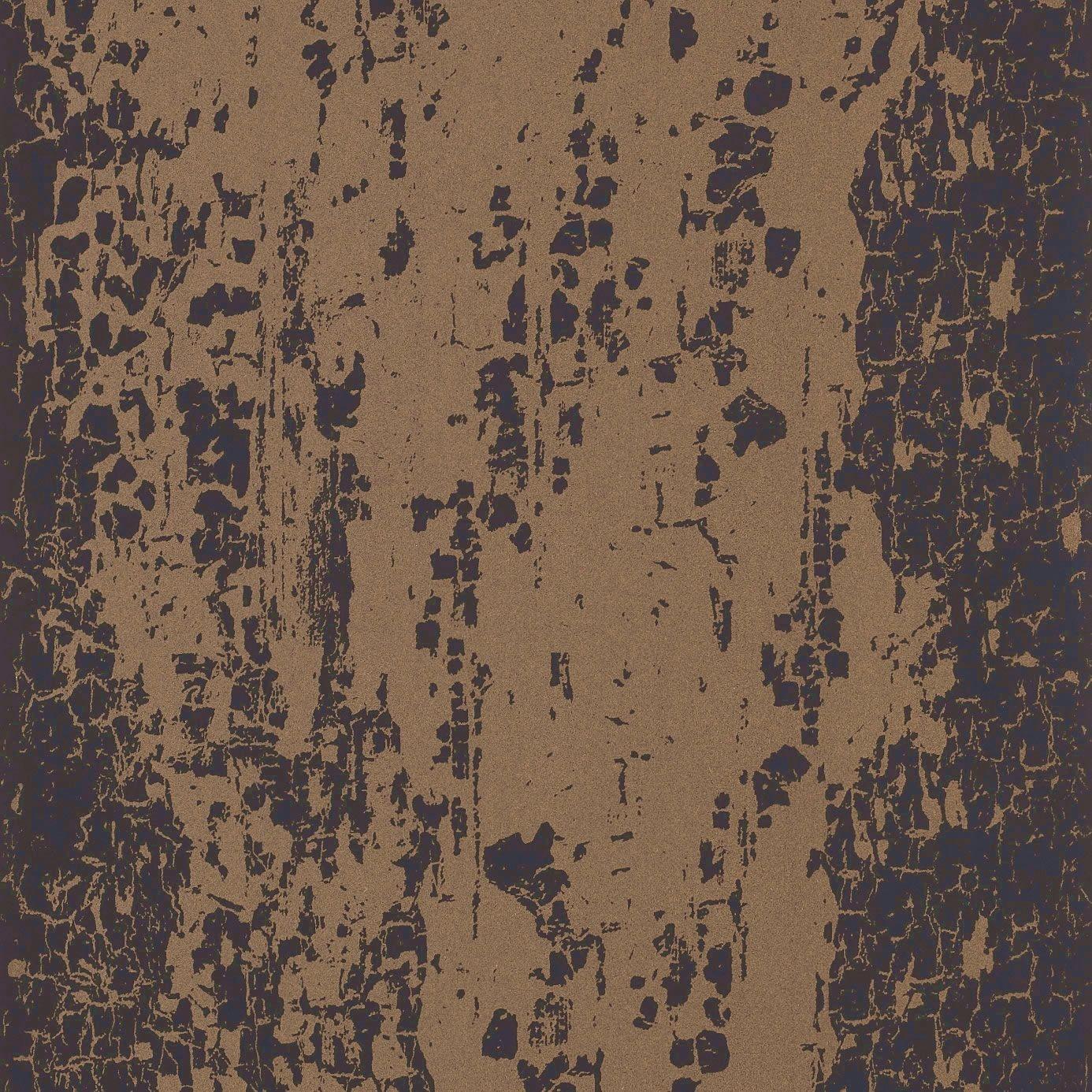 49 Copper Patina Wallpaper On Wallpapersafari