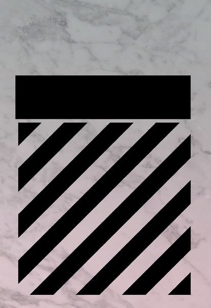 15c1dbe2aaee DeadMonBernz x Off White Wallpapers Set 6 YUGENCREATIONS 414x605