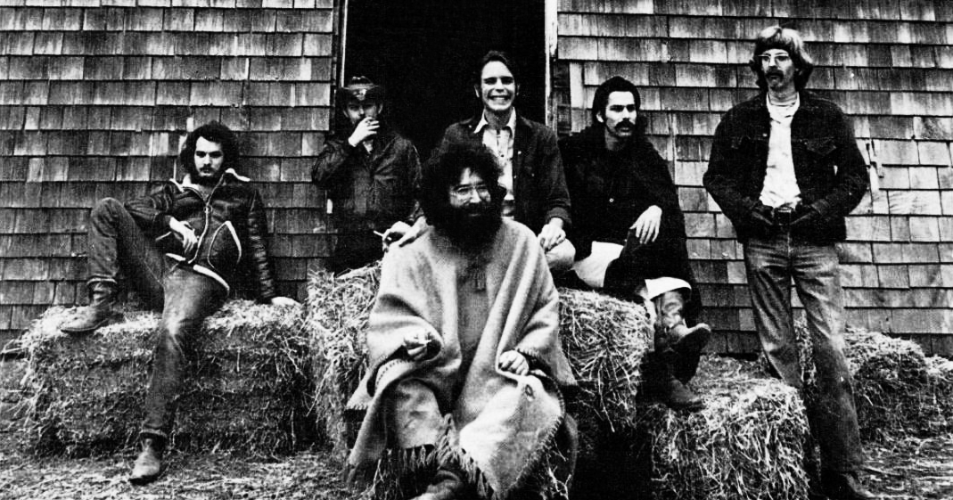 Tickets For The Grateful Dead Reunion Shows Are Now Up To 116000 1069x561
