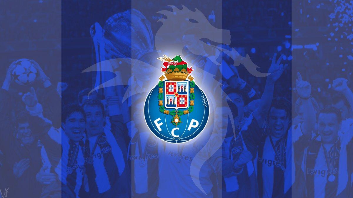FC Porto Wallpaper 11   1200 X 675 stmednet 1200x675