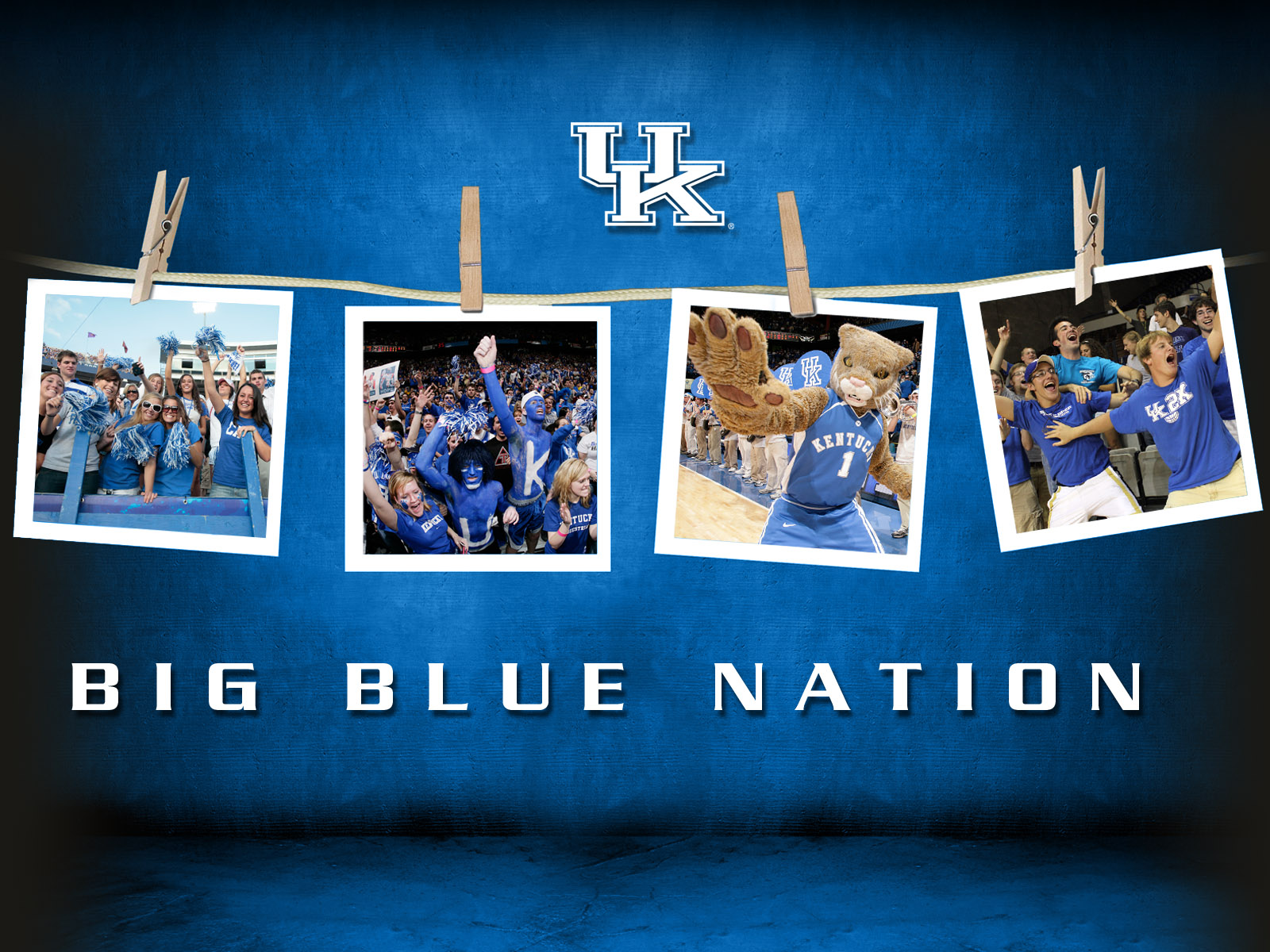 Kentucky Basketball Wallpaper Iphone General uk wallpapers 1600x1200