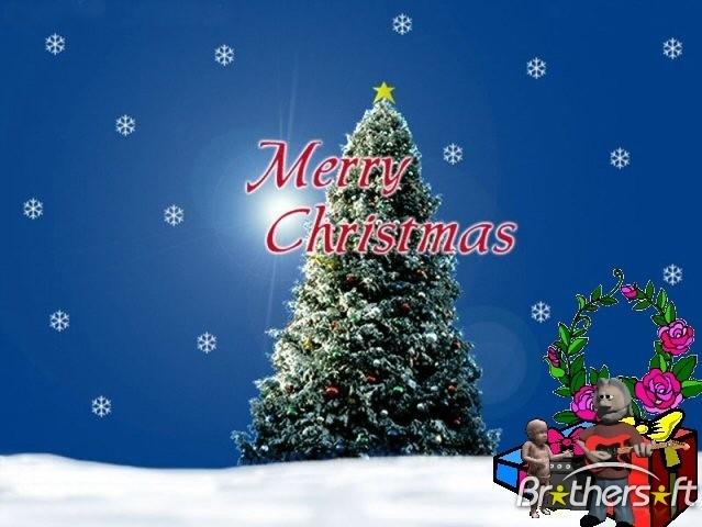 Download Christmas screen saver Christmas screen saver 20 639x480