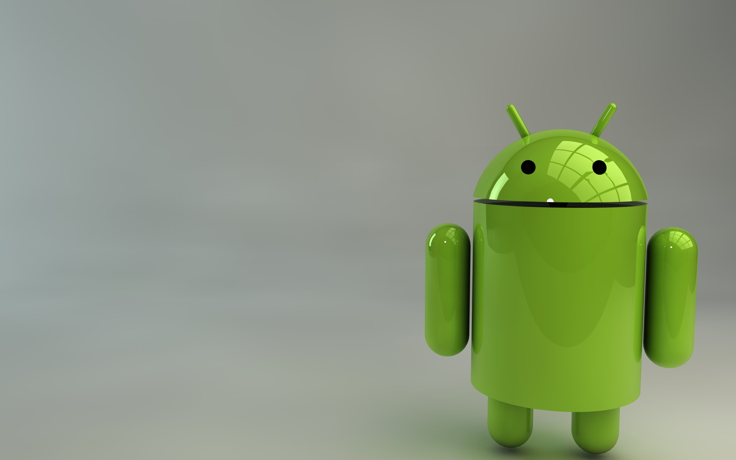 Colourful 3D Android Wallpaper Desktop Backgrounds 2560x1600