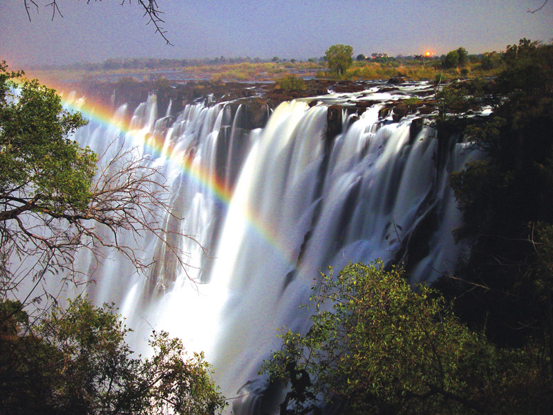 Victoria Falls Pictures IPhone Cool Wallpaper Nature 85946 high 800x600