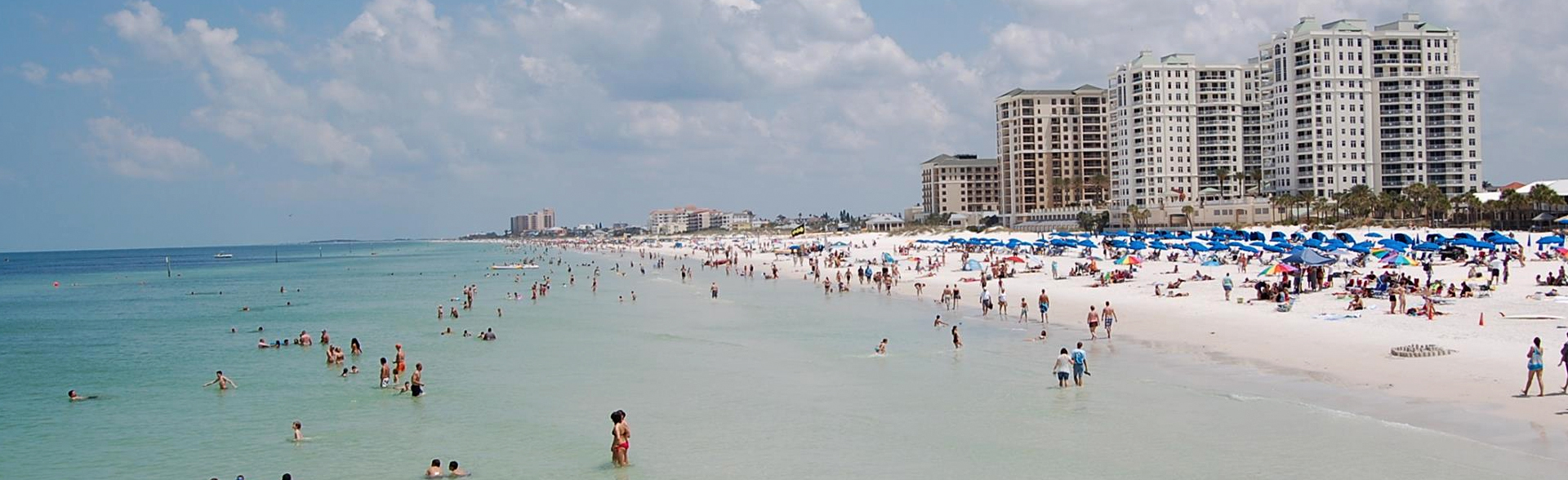 Casino Clearwater Beach Fl