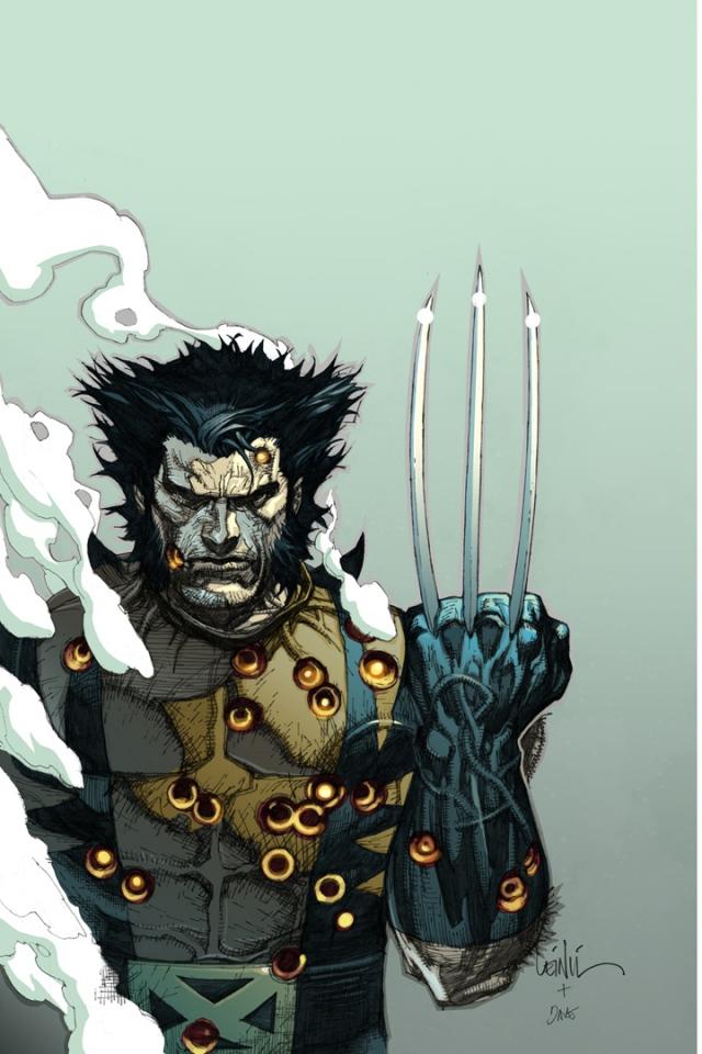 incredible hulk Marvel comics Art Wallpaper Background iPhone 4S 4 640x960