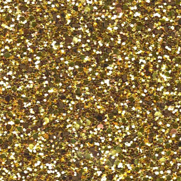 Gold Glitter Wallpaper Hollywood glamour   sequin 600x600