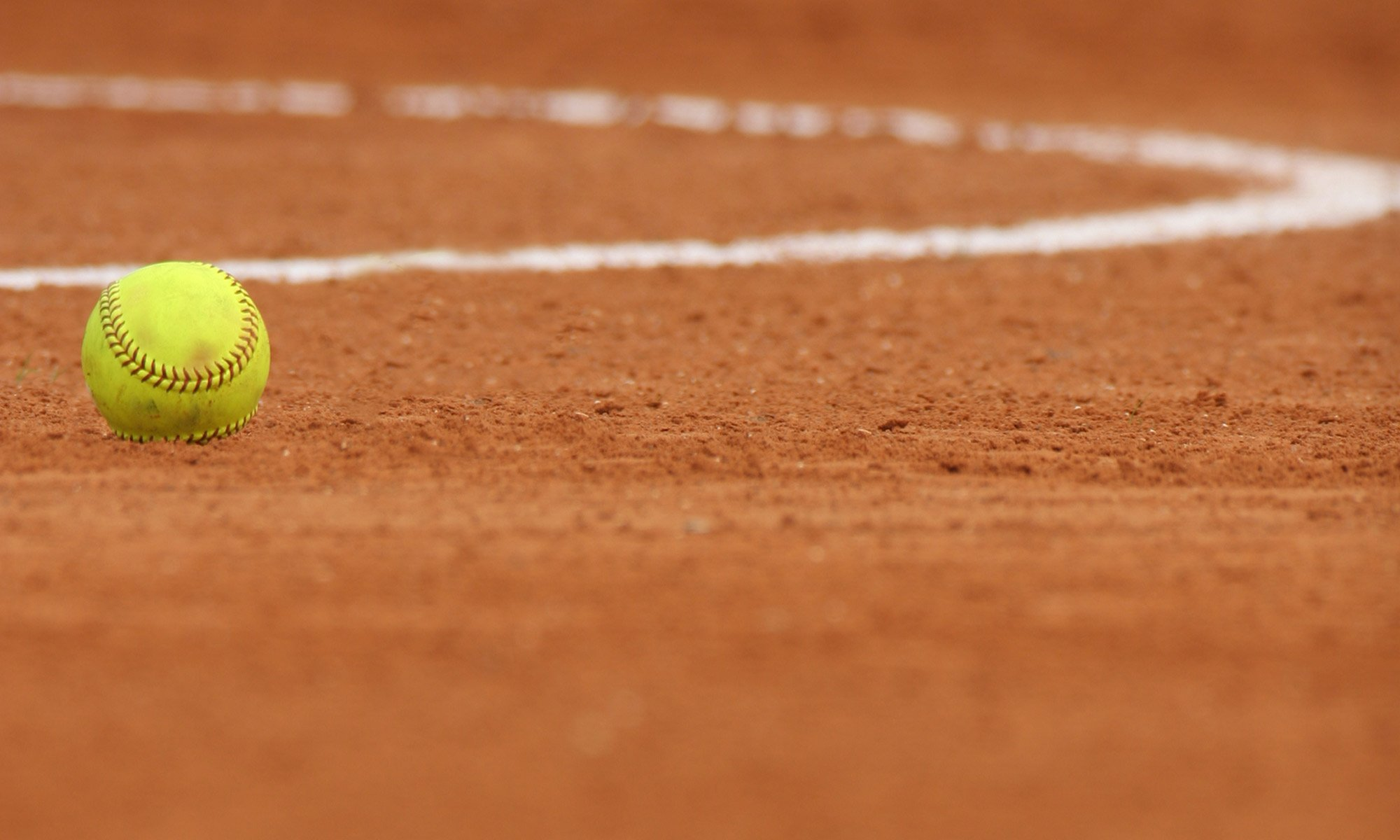Softball Field Backgrounds Images Pictures   Becuo 2000x1200