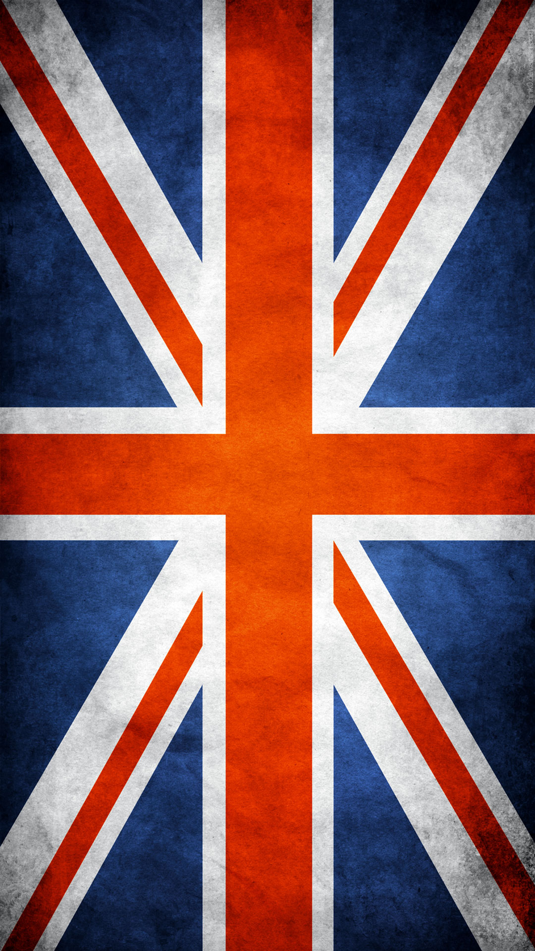 UK Flag iPhone 6 Plus wallpaper 25 Best Cool iPhone 6 Plus Wallpapers 1080x1920