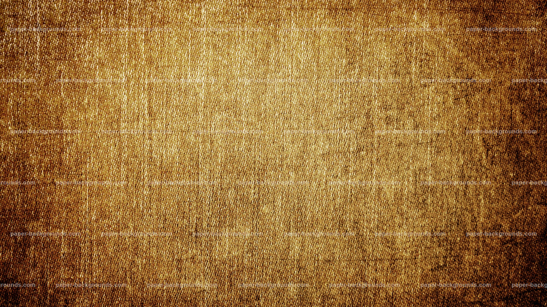 Hd Texture Backgrounds Wallpapersafari