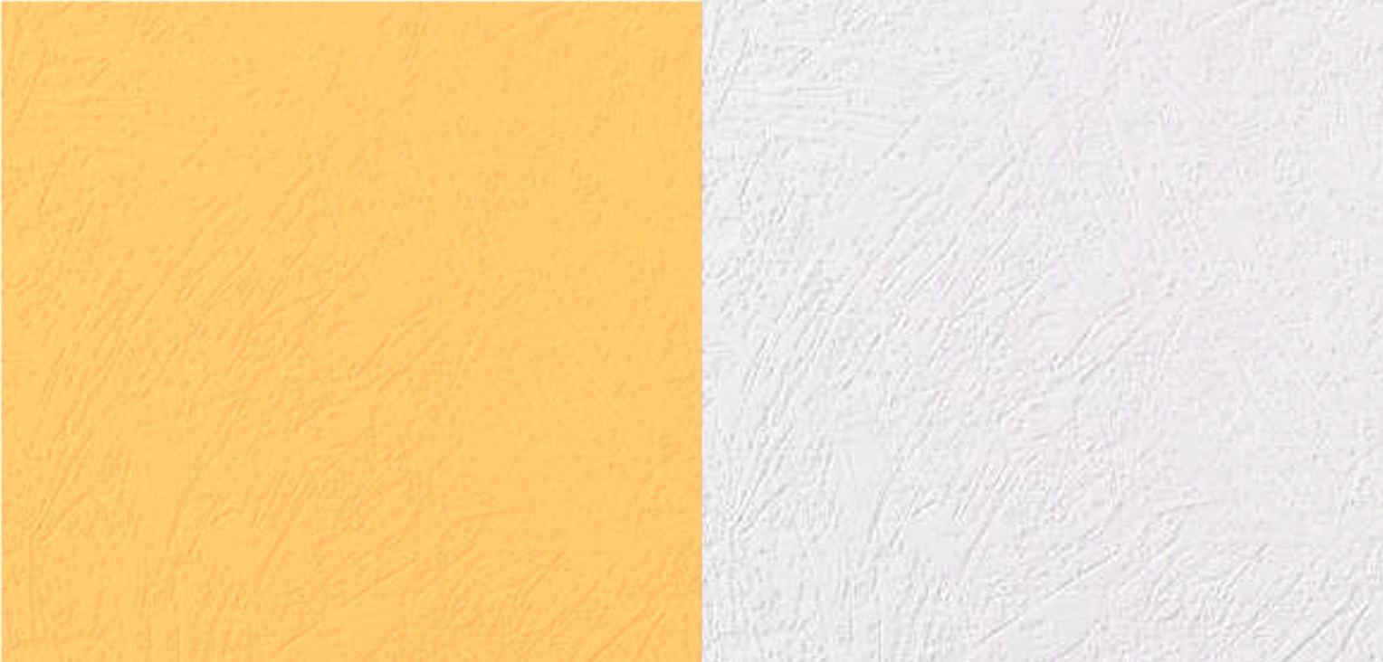 47 stucco look wallpaper on wallpapersafari - Paintable wallpaper menards ...