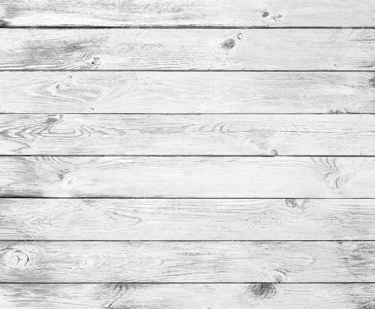 Vintage White Wood Background Stock Photo Picture And Royalty 1300x1072