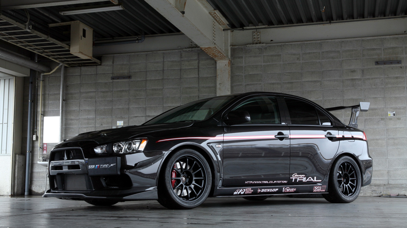 mitsubishi evo 2013 black. black mitsubishi evo x exclusive hd wallpapers 3817 2013 1