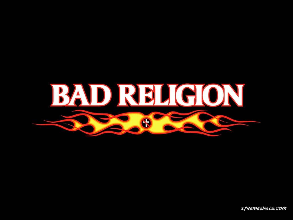 bad religion wallpaper 1024x768 hd wallpaper home music bad religion 1024x768