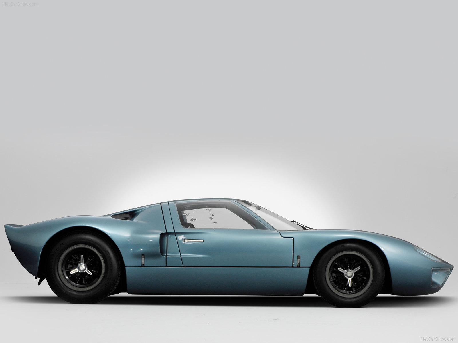 Ford Gt40 Wallpaper 5124 Hd Wallpapers in Cars   Imagescicom 1600x1200