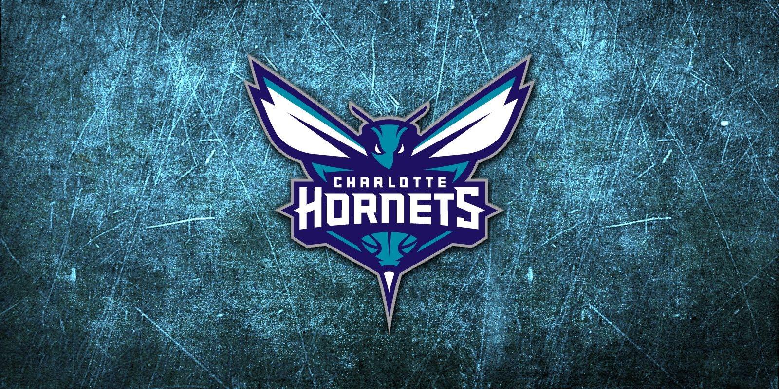 Download Charlotte Hornets Wallpaper HD Wallpapers [1600x800] 47 1600x800