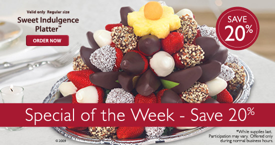 edible arrangements coupon codes 2011 12 34 am no HD Wallpaper 550x290