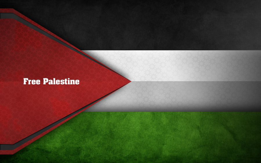 Iron Stomachs The Beautiful Defiance Of Palestines Hunger Strikers 900x563