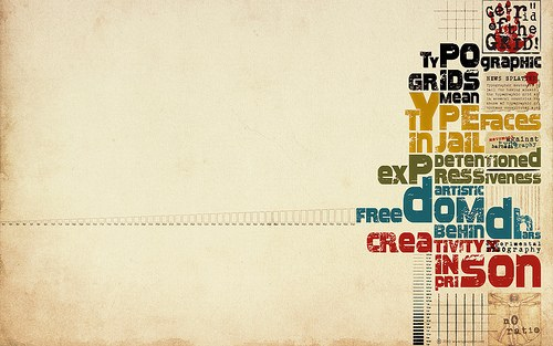 Graphic Design Wallpaper   Widescreen Wallpapers    How to Make 500x313