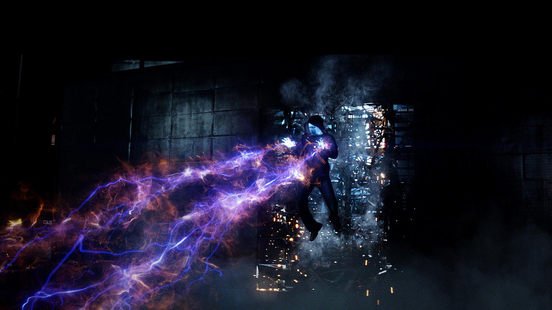 Spiderman 4 Wallpaper Hd 1080p 2 2014 movie hd wallpaper 1920x1080