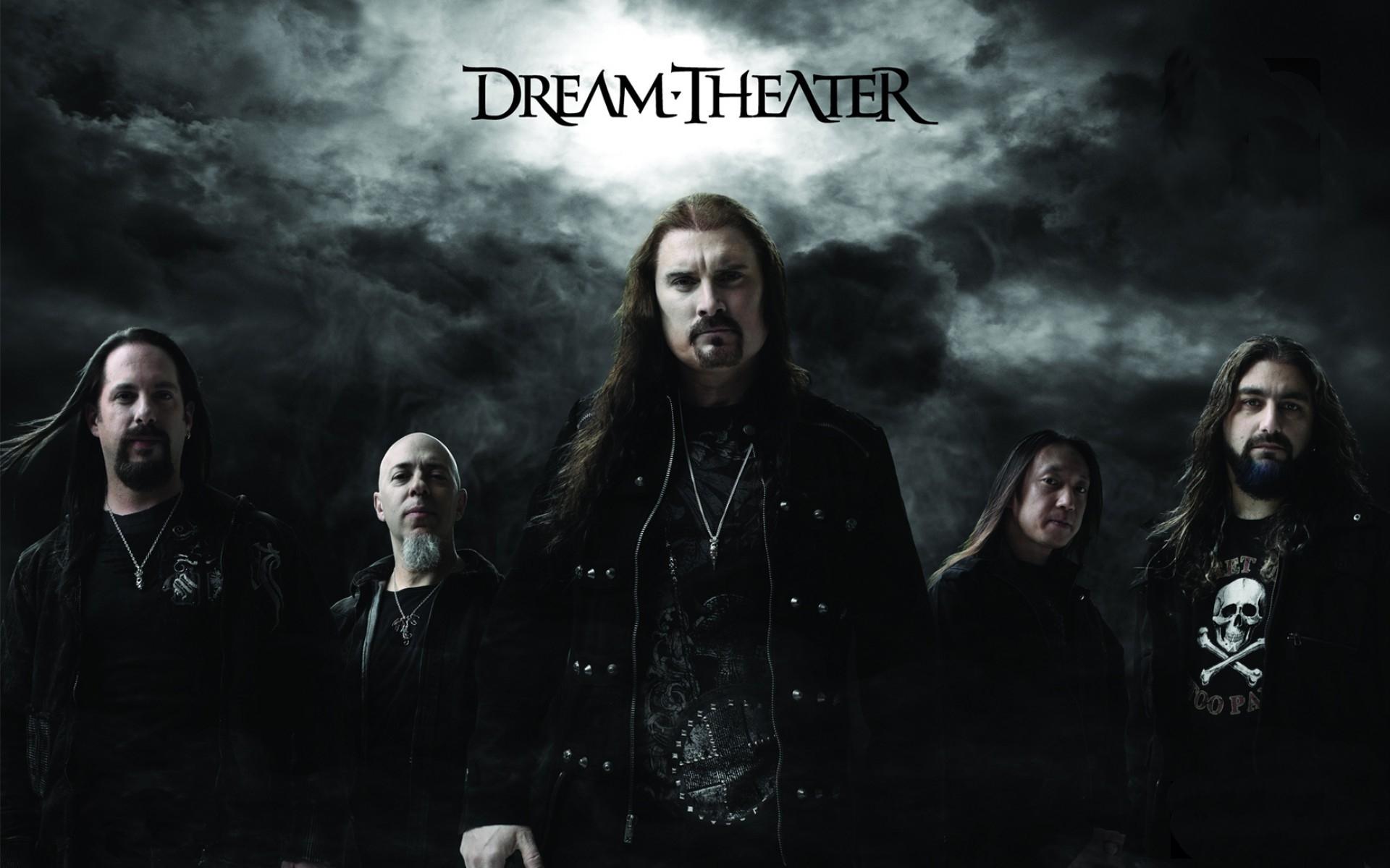 Music dream theater music bands wallpaper 1920x1200 13446 1920x1200