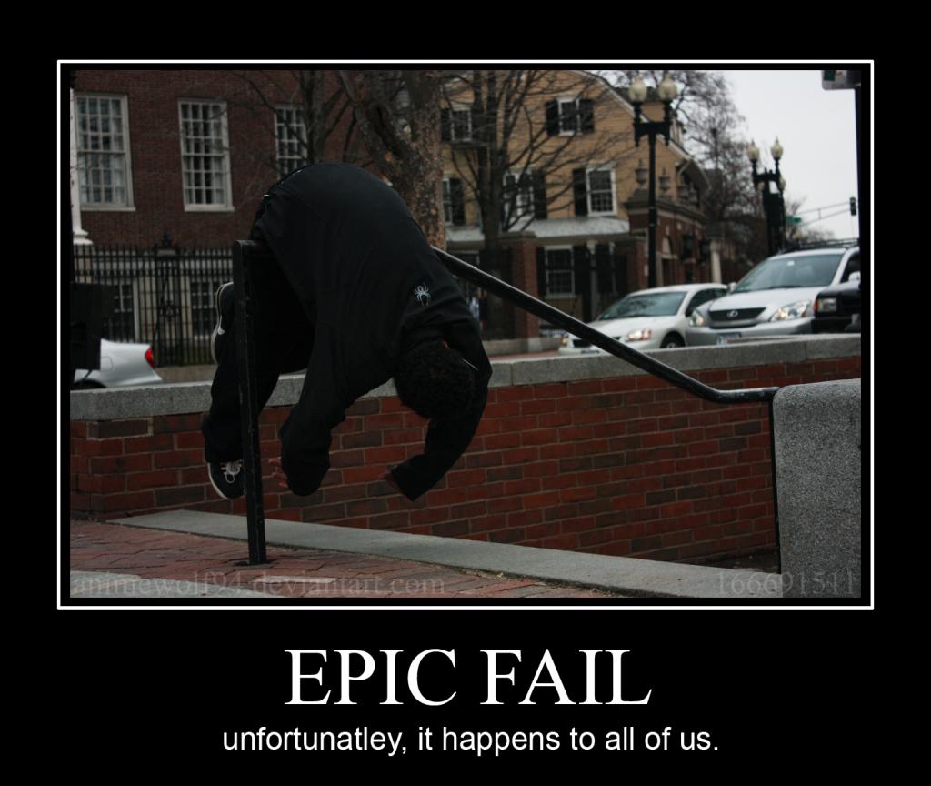 Epic Fail Wallpaper HD wallpaper background 1024x864