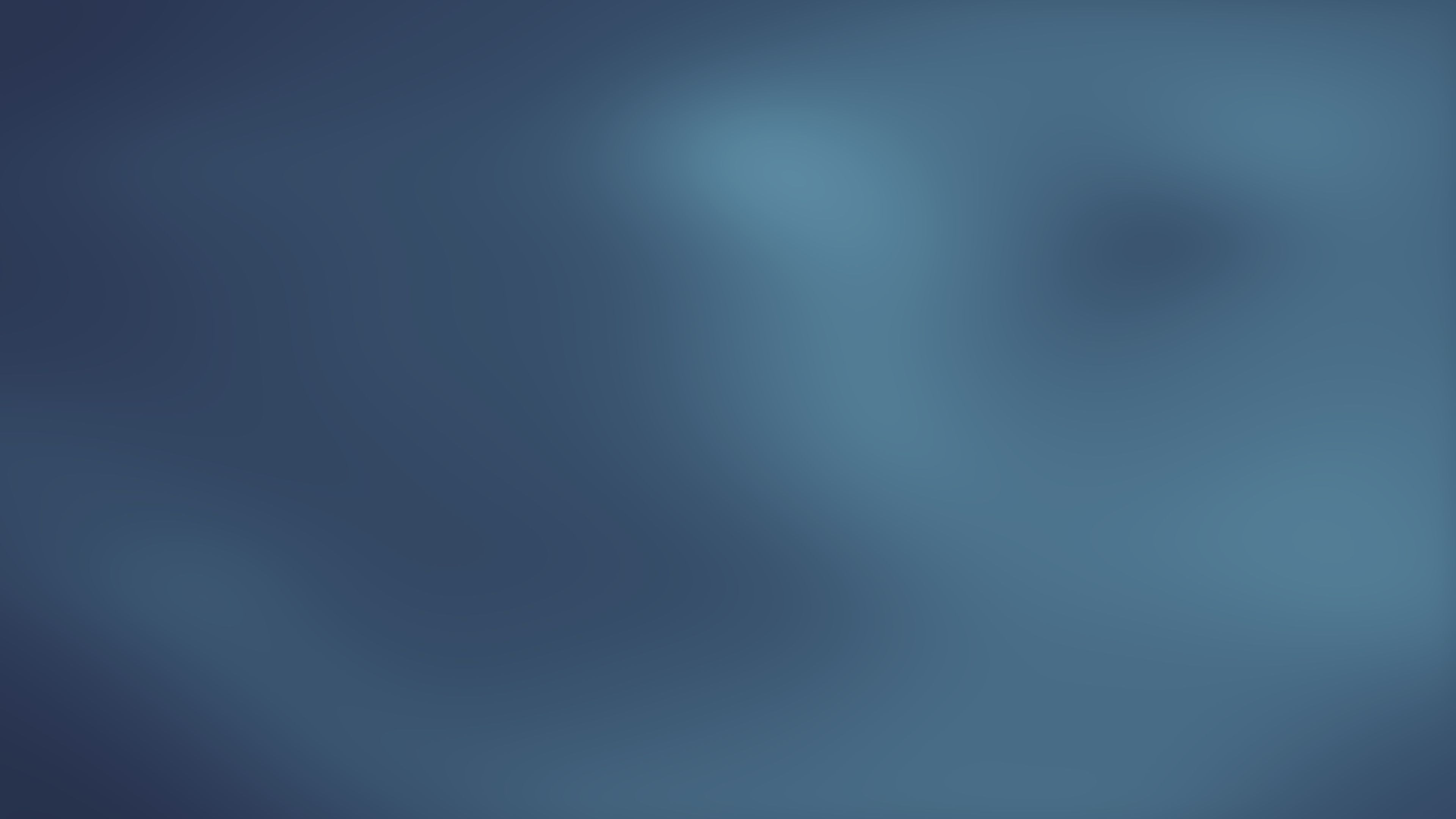 FREE Motion Backgrounds downloops Creative Motion Backgrounds 3840x2160