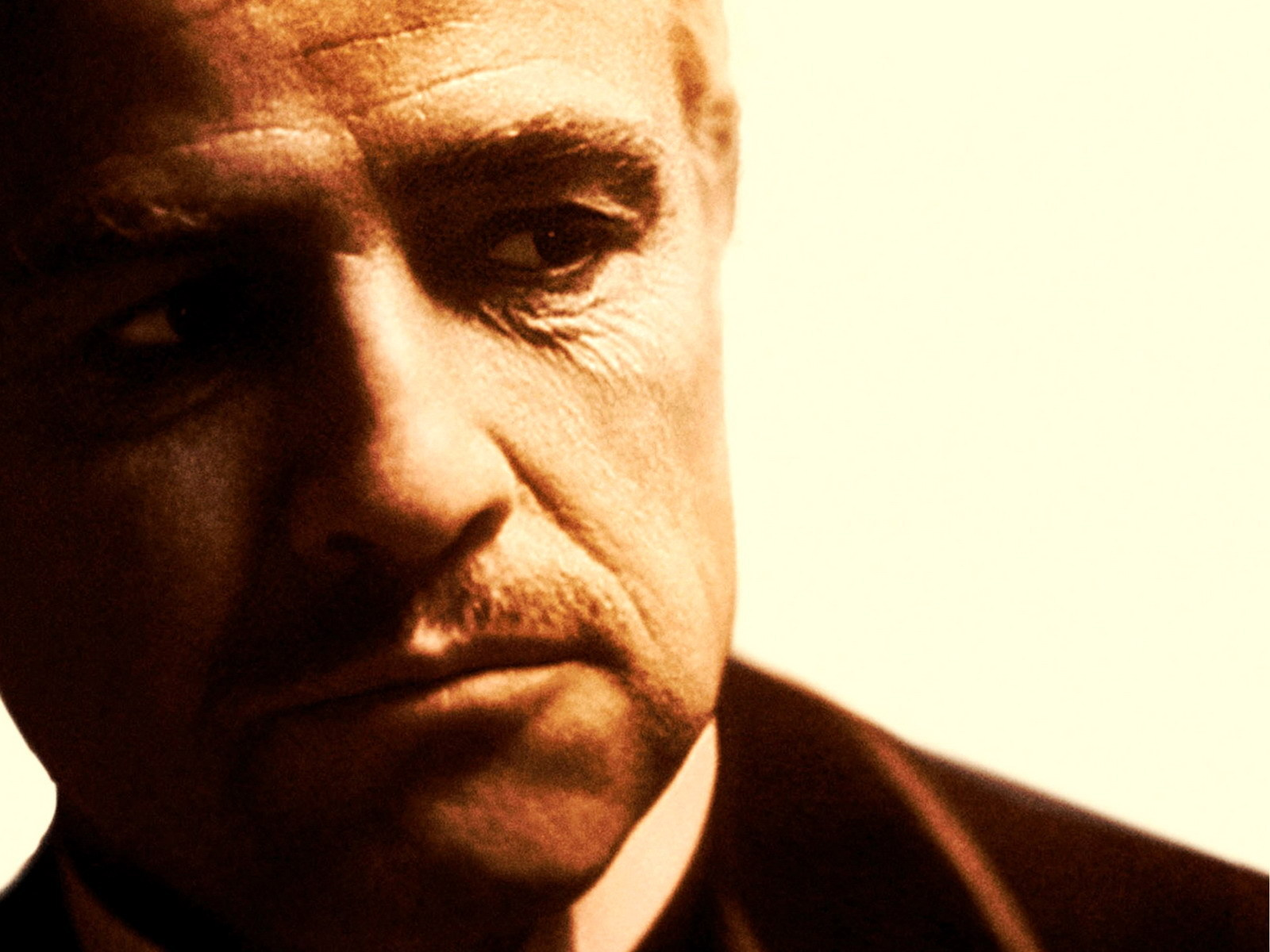 The Godfather 576875 Full HD Widescreen wallpapers for 1600x1200