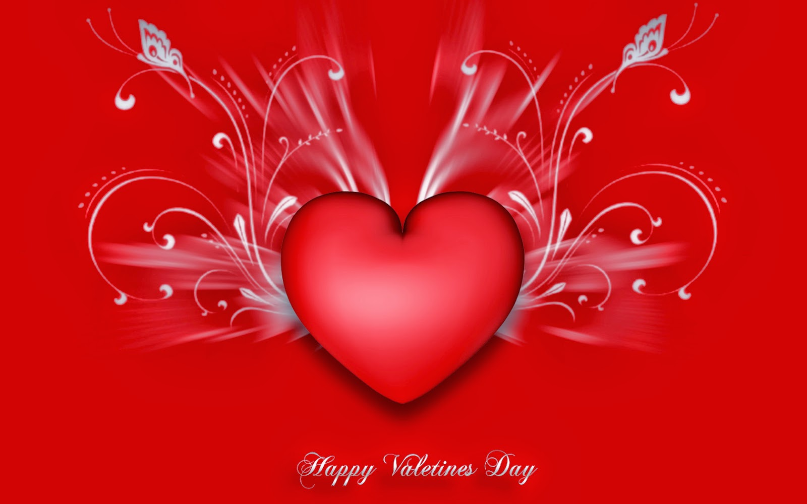 Free Valentine Day Wallpapers Wallpapersafari