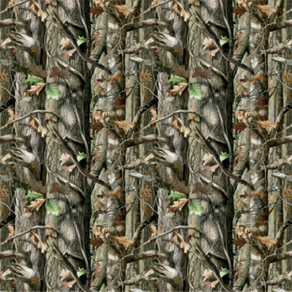 Deer Hunting Camo Backgrounds Next camo party backdrop 600x600