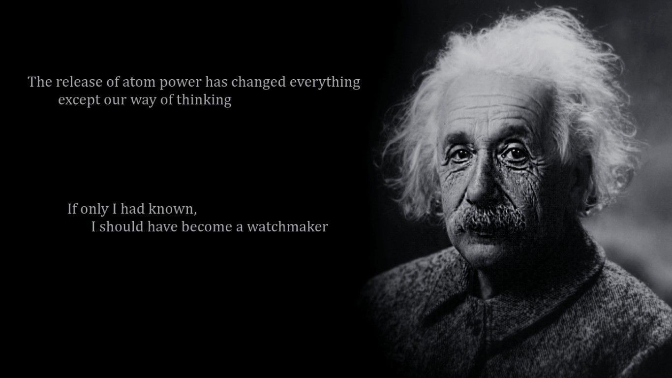 Albert einstein smoking wallpaper wallpapersafari - Albert einstein hd images ...