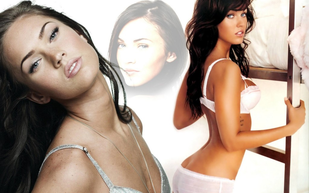 Description Megan Fox Wallpaper 1080p is a hi res Wallpaper for pc 1024x640