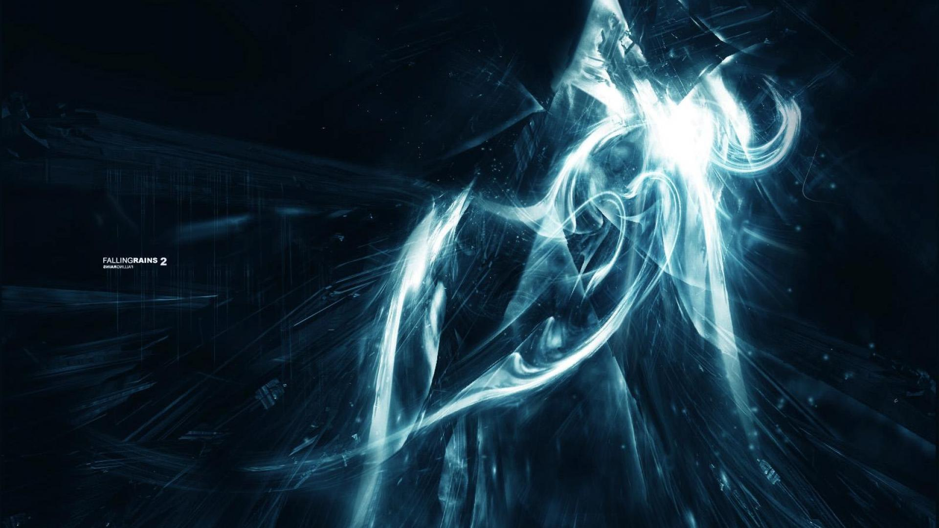 Awesome Pictures For Wallpaper Wallpapercraft 1920x1080