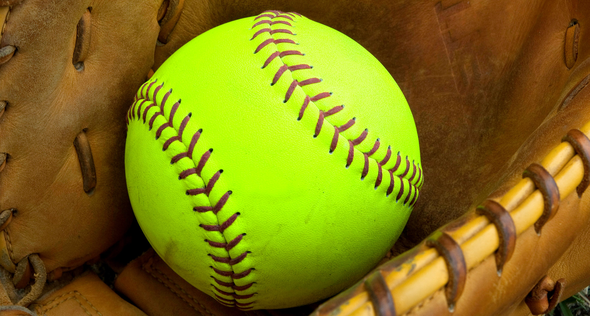 Softball Images Photos Download For Android Desktop FHDQ 2000x1073