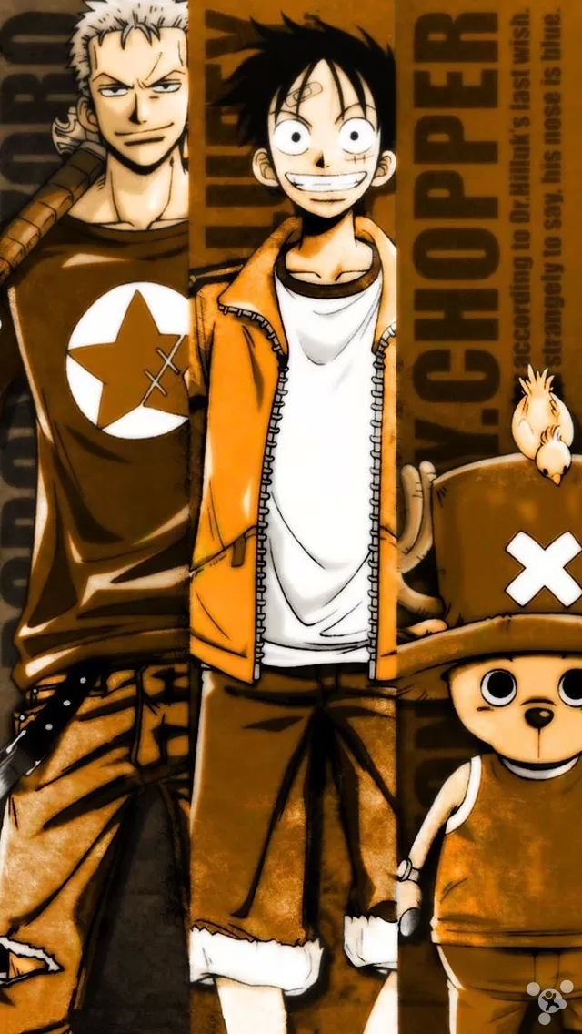 one piece wallpaper iphone one wallpaper iphone wallpapersafari 15785