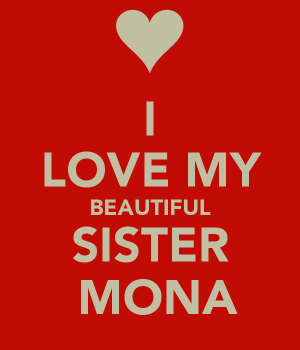 My Sister Loving Wallpaper   Freequotesclubcom 600x700