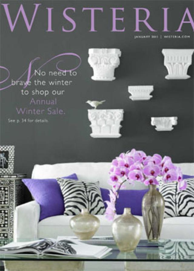 wallpaper catalog free wallpapersafari. Black Bedroom Furniture Sets. Home Design Ideas