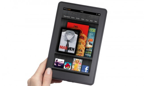 Next Kindle Fire could be coming July 31st 500x300
