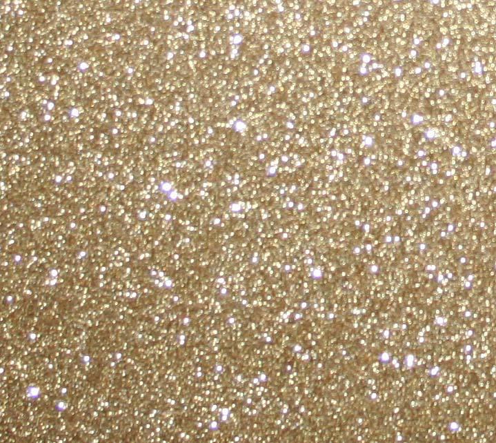 49 Gold Glitter Desktop Wallpaper On Wallpapersafari Gold white glitter wallpaper 2560x1440