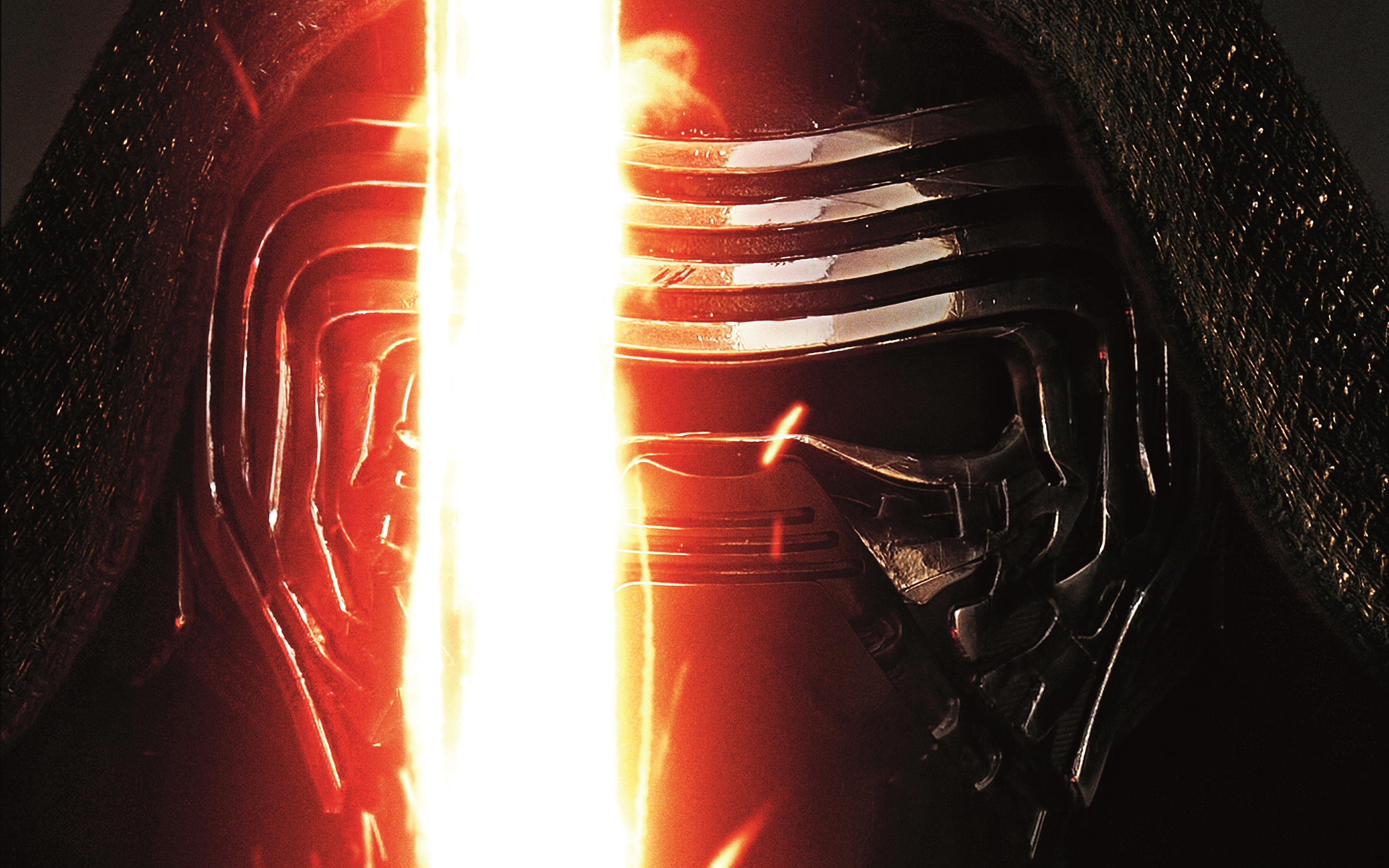 Adam Driver Kylo Ren Wallpapers HD Wallpapers 2880x1800