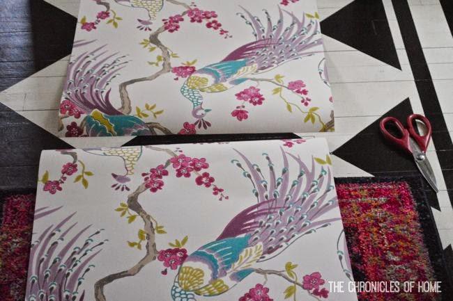 wall whiz wallpaper smoothing tool wallpapersafari